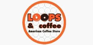 loops-coffee
