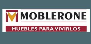 moblerone